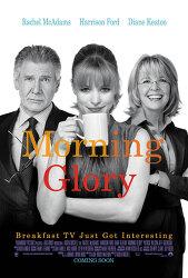 Morning Glory(굿모닝 에브리원), 2010