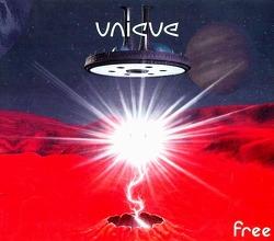 M) Unique II -> Free