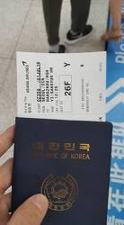 160703 항저우 여행기