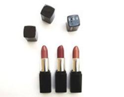 여성들의 메이컵 문화, 5천년 역사의 '립스틱' 발전사