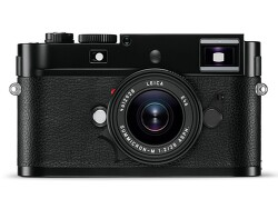 라이카 카메라 라이카MD 보급형 MD Typ262