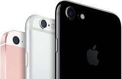 아이폰8 구매 설문 조사 충성도(재구매율) 92% 2위 삼성 77% 3위 LG 59%