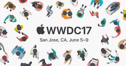 [루머] 시리 스마트 스피커 생산 시작, WWDC에서 선보일 듯