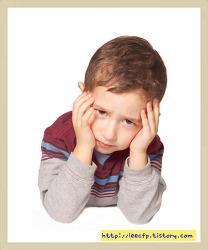 질문 ; 전기간 부담보가 설정되면 해당 부위나 질병은 평생 보상받지 못하나요?? - 보험상식