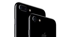 듀얼카메라 장착한 5인치 아이폰7S 출시 루머가 있습니다!