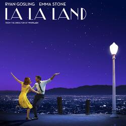 영화 라라랜드(LA LA LAND)의 로스앤젤레스 촬영장소, 필름로케이션(film location)들을 찾아보자~