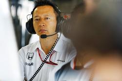 [2016 F1] 혼다, 말레이시아에서 마지막 엔진 업그레이드를 고려