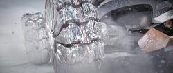창의성과 가능성을 담아낸 다섯가지 미래형 컨셉 타이어