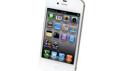 10주년 기념 아이폰8에 유리 판넬과 스테인레스 스틸 프레임 적용한다!