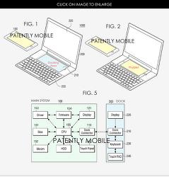 갤럭시 노트 7이 노트북으로 변할 수 있다.