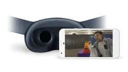 일반 카메라로도 180 동영상 촬영이 가능한 구글 VR180