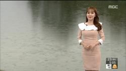 150923 MBC 5시뉴스 이현승