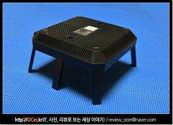 트라이밴드 기가비트 유무선 티피링크 공유기 TP-LINK AC3200 #1