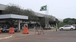 브라질 - 이과수 폭포 (짧고 넓은 폭포 관광, 스카이다이빙)