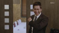 [김과장] 암행 티똘이 출두요!