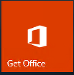Windows 10 Insider Preview: [46] Get Office 앱(빌드 10166)
