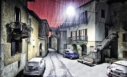 겨울철 건강관리, 어떻게 하면 건강하게 겨울을 보낼까??