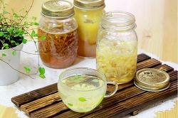 생로병사의 비밀. 쓴맛이 약이 된다 (KBS1 2013-09-25수)