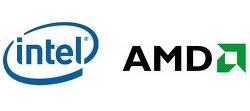 Intel CPU +AMD GPU 합작 Kabylake-G(카비레이크-G)등장?