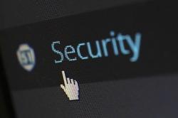 랜섬웨어 주의보 / 누군가 당신의 소중한 데이터를 노린다 / 랜섬웨어 안전지대는 어디에?
