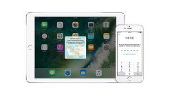 애플, 이중 인증 기능 한국에서 서비스 시작! 설정법을 알려드립니다