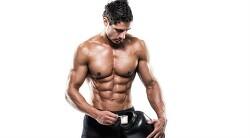 BCAAs는 근육을 만드는데 도움이 되지만 하지 말아야 할 것이 있다.