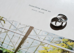 2013 1229 광안리, 식구들만남과 데이트 -