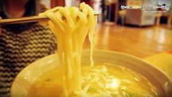 [동묘 맛집]저렴하고 맛있는 칼국수의 명가 동묘역맛집 해물원칼국수