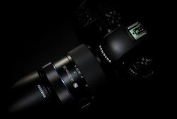 삼성 플래그쉽 스마트 카메라 NX1 사용기 - 3개월의 이미지로거 활동을 갈무리합니다!!