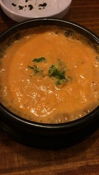 [마곡나루역/맛집]콩두, 콩 메뉴에 퐁당