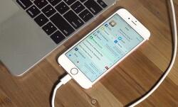 iOS 9.3.3 탈옥 아이폰, 시디아 추천 트윅 35개와 개발자 소스 7개