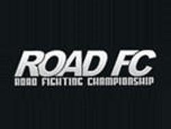 [Road FC] 로드FC 송가연 사태
