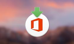 MS, 맥용 오피스를 늘 최신 버전으로 유지시켜주는 '자동 다운로드 및 설치' 옵션 제공