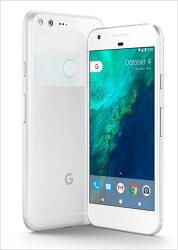 구글 픽셀 Pixel 스마트폰 공개 , 이것이 진정한 구글폰인가?