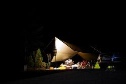 캠핑 @ 양평수목원 캠핑장, 용문 꿈꾸는 사진기, 양주 봉주르, 고당 커피