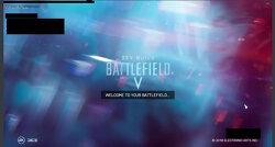 소문 : 배틀필드 차기작은 제2차 세계대전을 그리는 배틀필드V.