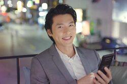 KT GiGAeyes smart 서비스? 중소 사업장엔 안전 지킴이 역할