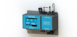 Rivertrace launches Smart ESM Wash Water Monitor for Scrubbers