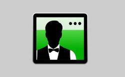 macOS 하이 시에라에 대응하는 'Bartender 3' 베타 버전 업데이트