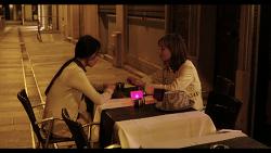 [04.26] 클레어의 카메라_예고편