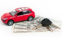 티맵 안전운전 자동차보험료 할인, 점수 올리기 팁(ubi특약)