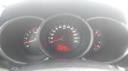 [잡글]쏘렌토R 327,524km