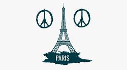 에펠탑 일러스트