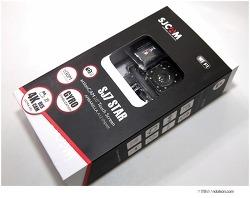 가성비액션캠 짭프로 SJ9000, 잘못 알고 있는 짭프로