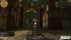 MMORPG게임 R2 11주년 인첸트이벤트 리뷰