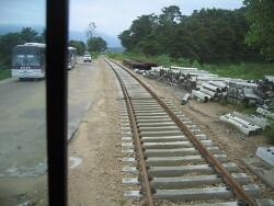 (북한) 금강산 관광기 - 3 (2005.08.19-21)