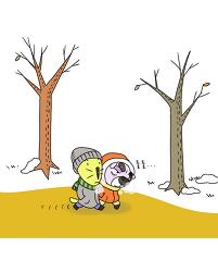 99화 까마귀 (미야베 미유키-에도시대소설 후유증6)