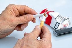 공짜로 담배 끊는 확실한 방법을 소개합니다.