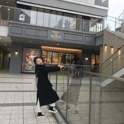2018 도쿄 스토리 (2)
