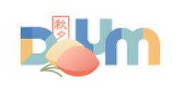 2017년 한가위 - 여러 사이트들의 로고들...